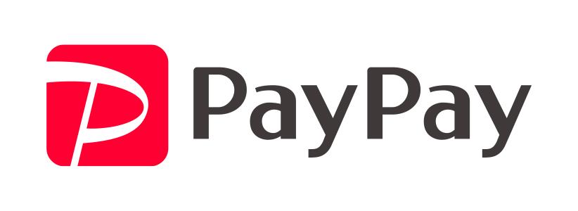 PayPayバナー